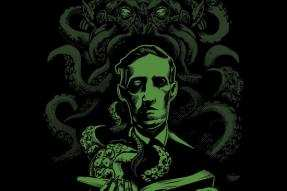 Top 10 H.P. Lovecraftian Movies