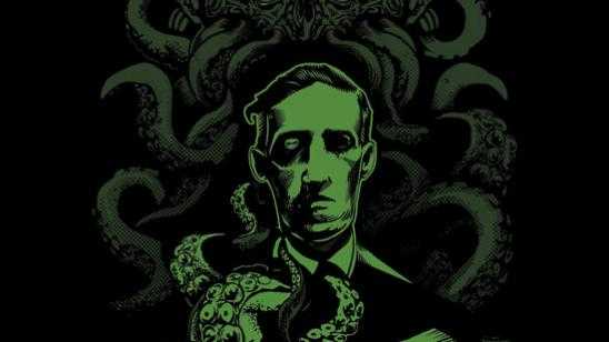Top 10 H P  Lovecraftian Movies