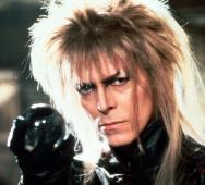 9 Things You Probably Didn't Know About LABYRINTH
