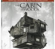 THE CABIN IN THE WOODS 4K Ultra HD / Blu-ray Review