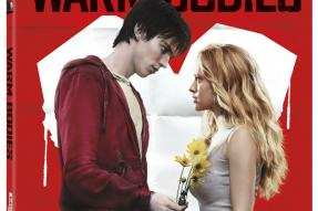 WARM BODIES 4K Blu-ray Review