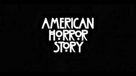 Top 10 American Horror Story Moments [Updated 2017]