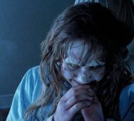 Top Horror Movies That Made People Sick in the Theaters