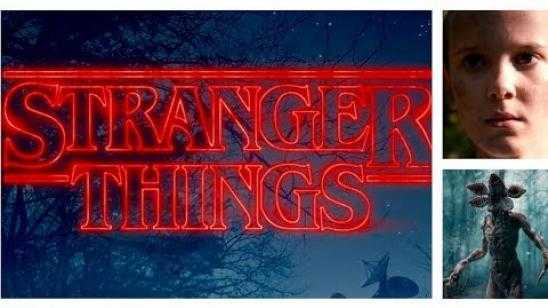 Top 10 STRANGER THINGS Season 2 Theories That Will Blow Your Mind