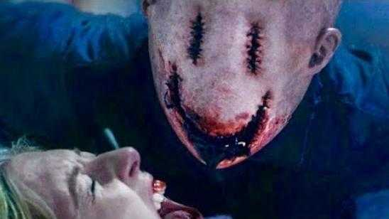 10 Horror Movies That Will Give You Nightmares