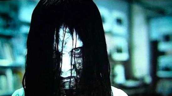 Top 10 Horror Movie Remakes