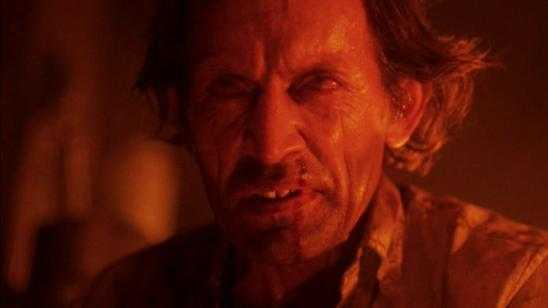 Our Favorite Must See Lance Henriksen Movies