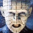 All HELLRAISER Movies Ranked Best to Worst