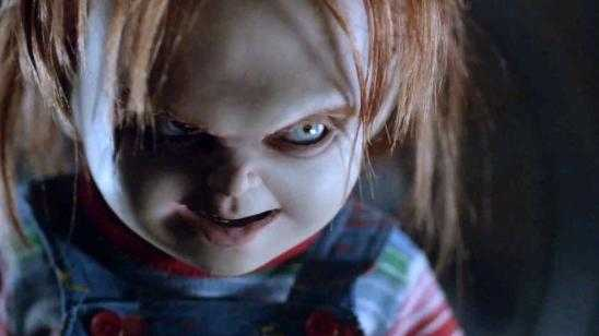 All CHUCKY Movies Ranked Best to Worst