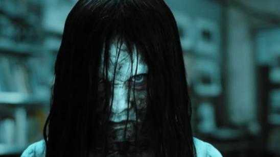 Top 10 Most Terrifying Female Characters in Horror Movies