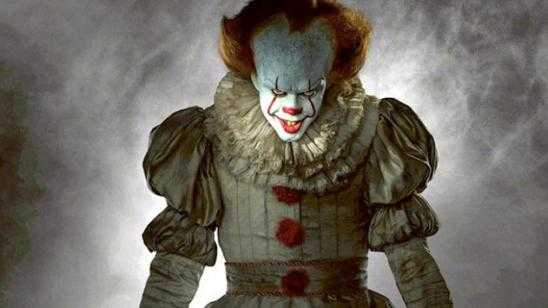 13 Awesome IT (2017) Deleted Movie Scenes!