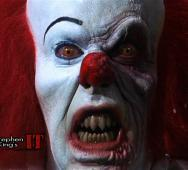 Top 9 Scary Clown Movies You Never Knew Existed