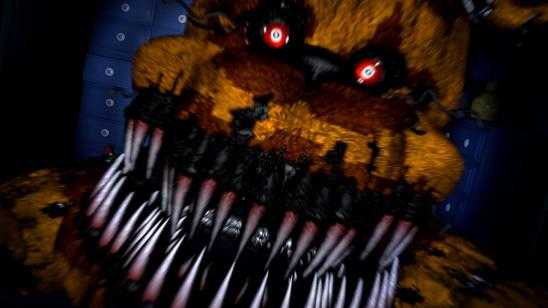 Top 10 SCARIEST Jump Scares in Video Games!