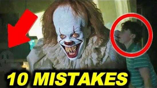 10 Biggest Mistakes in IT (2017) Most People Missed