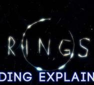 RINGS (2017) Ending Explained Video