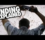 THE BELKO EXPERIMENT (2017) Ending Explained Video