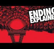 AS ABOVE SO BELOW (2014) Ending Explained Video