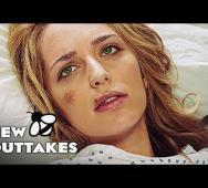 Happy Death Day (2017) Alternate Ending Outtake Video