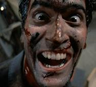 Fun Facts: The Evil Dead (1981) Untold Truth Video