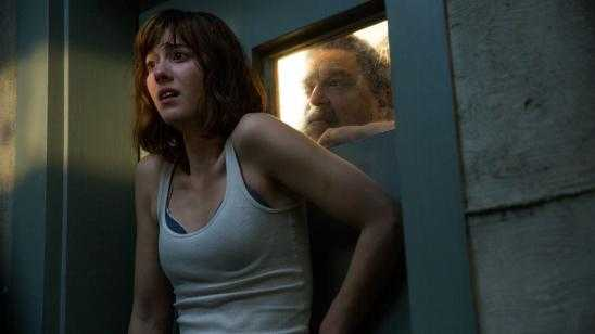 Top 10 Mysterious Facts about the Cloverfield Movies Video