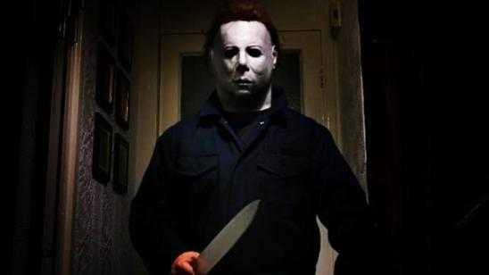 10 Things You May Not Know About Michael Myers Video