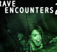 GRAVE ENCOUNTERS 2 (2012) Ending Explained Video