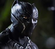 2 SPOILER FREE Black Panther (2018) Reviews [Video]