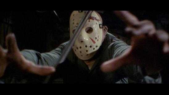 Friday the 13th Part 3 (1982) KILL COUNT Video