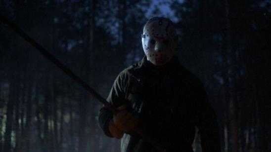 Friday the 13th Part VI: Jason Lives (1986) KILL COUNT Video