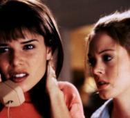 Scream (1996) KILL COUNT Video