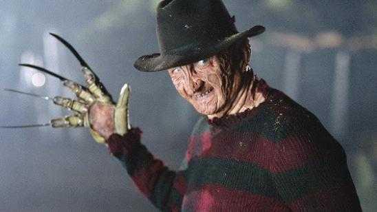 100 Horror Movie Spoilers in 5 Minutes Video
