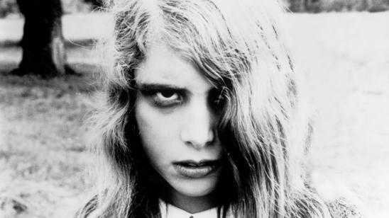 Night of the Living Dead (1968) KILL COUNT Video