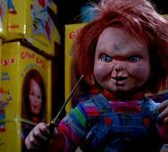 Child's Play 2 (1990) KILL COUNT Video