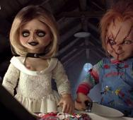 Seed of Chucky (2004) KILL COUNT Video