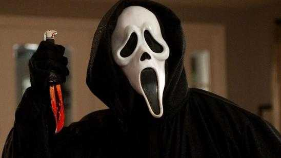 Every SCREAM Movie Ranked Worst to Best Video