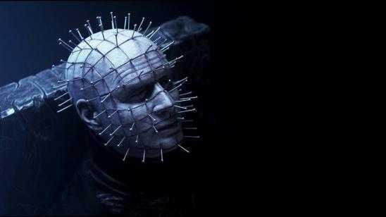 Hellraiser: Judgement (2018) Ending Explained Video