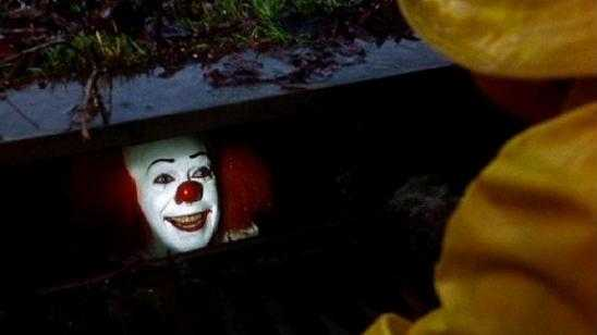 Top 7 Scary Movie Scenes You Wont Watch More Than Once
