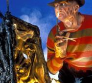 A Nightmare on Elm Street 5: The Dream Child (1989) KILL COUNT Video