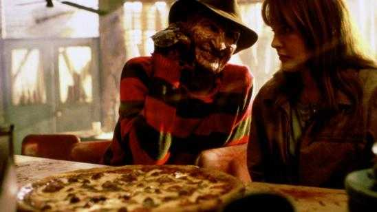 A Nightmare on Elm Street 4: The Dream Master (1988) KILL COUNT Video