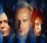 Top 10 Amazing Facts About The Fifth Element (1997) Video