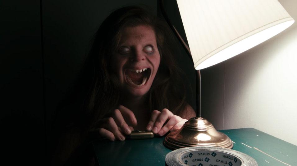 Top 13 Most Unsettling Horror Short Films Ever Video #horror