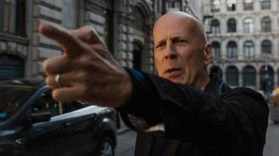 Death Wish (2018) Ending Explained Video