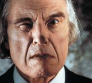 Top 10 Things You Didnt Know About Phantasm Video