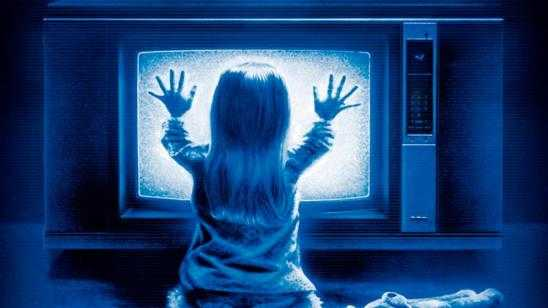 Top 10 Amazing Facts About Poltergeist (1982) Video