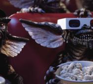 Top 10 Amazing Facts About Gremlins (1984) Video