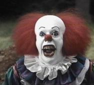 Top 10 Things You Didn't Know About Pennywise Video