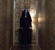Top 5 Facts About Valak The Demon Nun (The Conjuring 2) Video