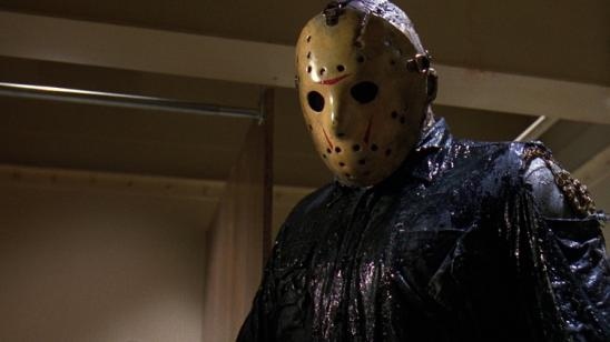 Top 10 Jason Voorhees Things You May Not Know