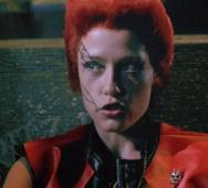 Top 10 Amazing Things About The Return of the Living Dead (1985)