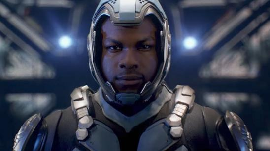 Pacific Rim: Uprising (2018) Movie Ending Explained